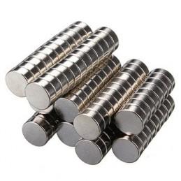 Mini magnet 3*5 mm