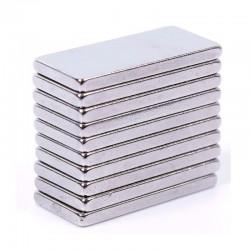 Magnet 20*10*2 mm