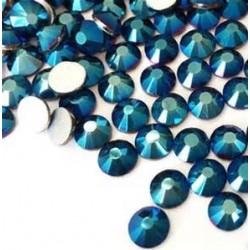 SS20 Metallic blue