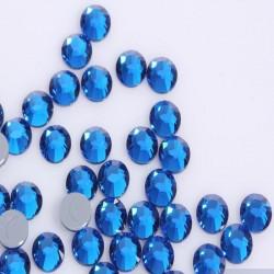 SS20 Capri Blue