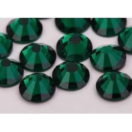 100 stk SS20  Emerald