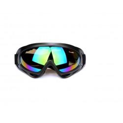 Beskyttelsesbrille til Nerf