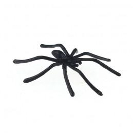 Lille Edderkop i plast