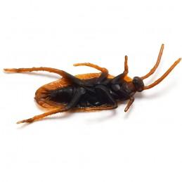 Kakerlak