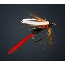 BG flue type 03