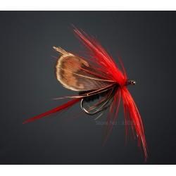 BG flue type 04