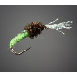 BG flue type 05