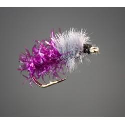 BG flue type 12