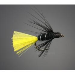 BG flue type 19