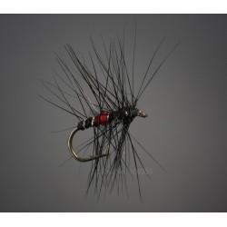 BG flue type 20