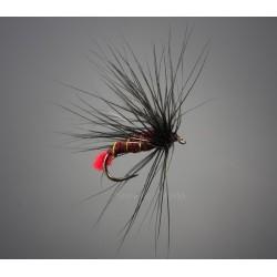 BG flue type 23