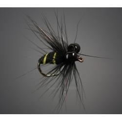 BG flue type 26