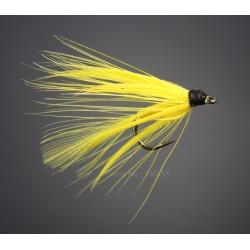 BG flue type 32