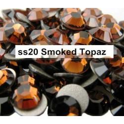 SS20 Smoke