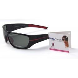Polaroid Solbriller