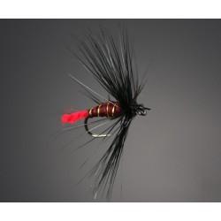 BG flue type 38