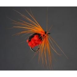 BG flue type 40