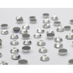 100 stk SS20 Crystal