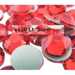 100 stk SS20 Light Siam