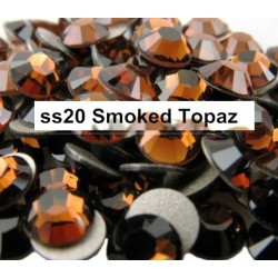 100 stk SS20 Smoke