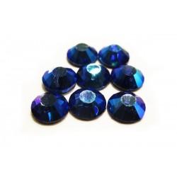 100 stk SS20 Sapphire