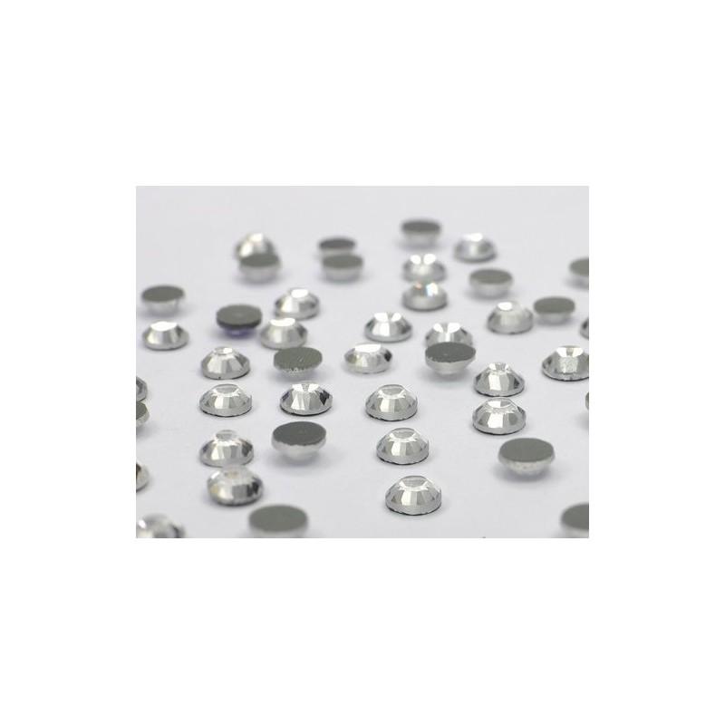 SS20 Crystal Rhinstene